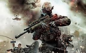 call duty black ops ps3 black ops