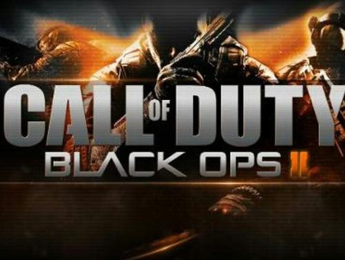 call duty black ops ps3 juegos