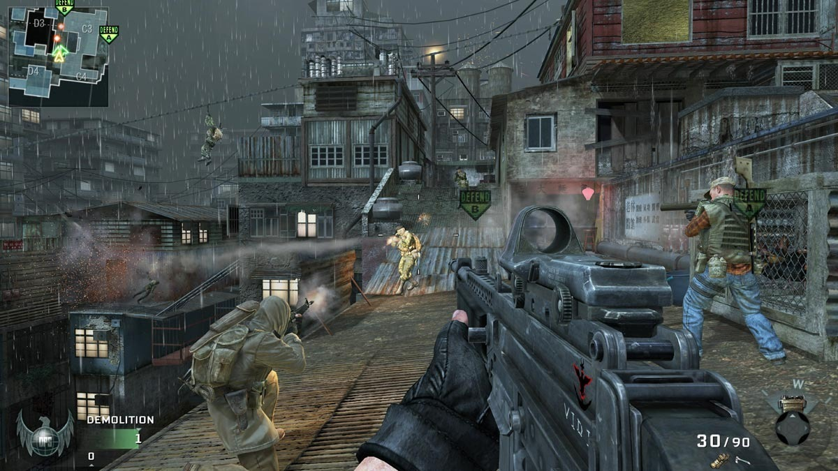 call-of-duty-black-ops-1-y-3-xbox-360-y-one-digital-D_NQ_NP_910953-MCO29550363176_032019-F.jpg