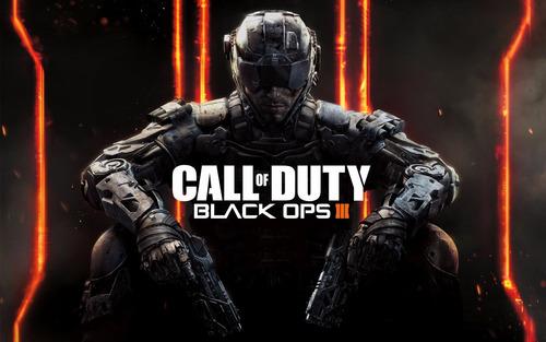 call of duty black ops 1 y 3 xbox 360 y xbox one licencias