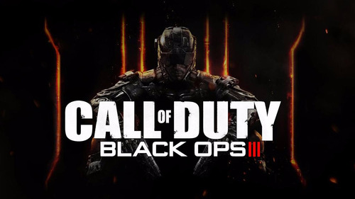 call of duty black ops 3 ps3 cod psn gratis
