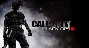 call of duty: black ops 3 + regalos