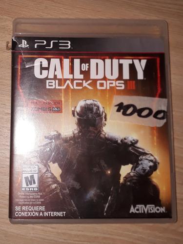 call of duty black ops iii (3) ps3