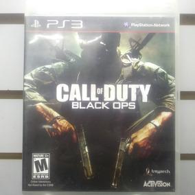 Cod Bo2 Hardened Edition Ps3 Black Ops 2 Playstation 3 en