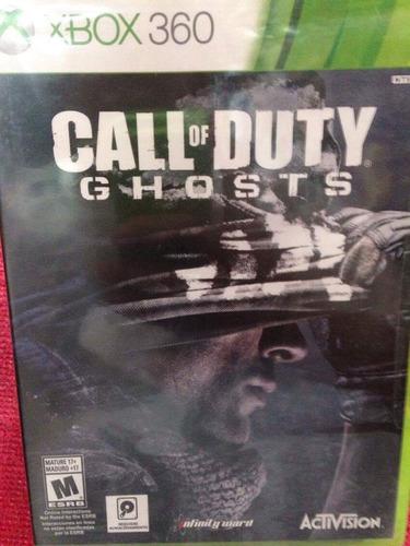 call of duty ghost xbox 360 one battlefield 4 batman origins