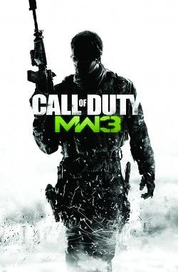 call of duty modern warfare 1, 2, 3 xbox 360 costo x todo