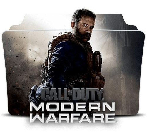 call of duty modern warfare ops4 para pc standard edition