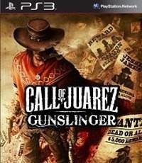 call of duty pack y mas 4 x 1 juego digital ps3 original!