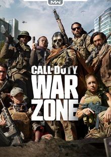 call of duty + passe de batalha + pacote duro de matar