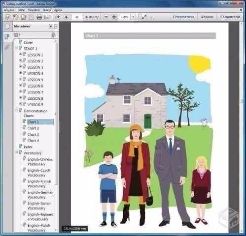 Callan method teacher book pdf keep fandeluxe Image collections