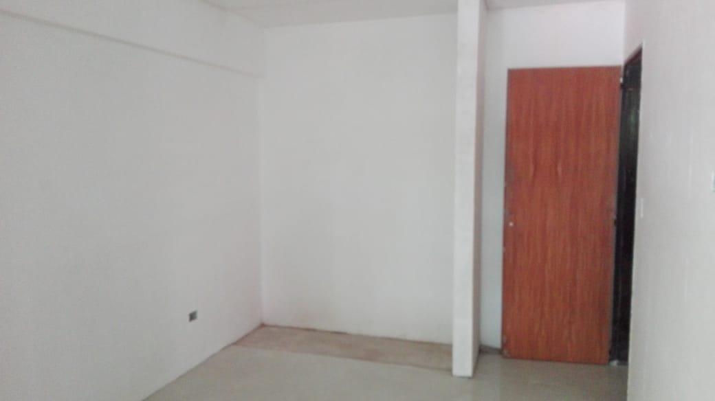 callao 1337-local comercial-barrio lourdes
