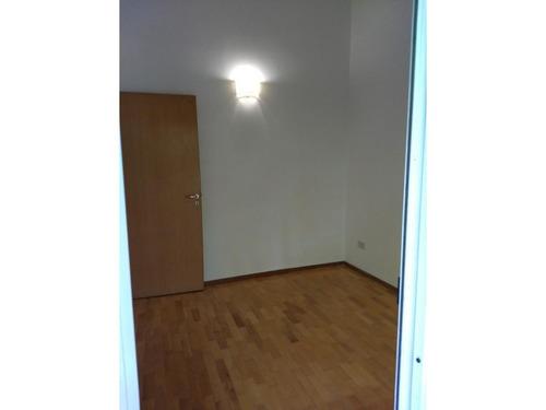 callao al 1100 departamento 2 dormitorios duplex