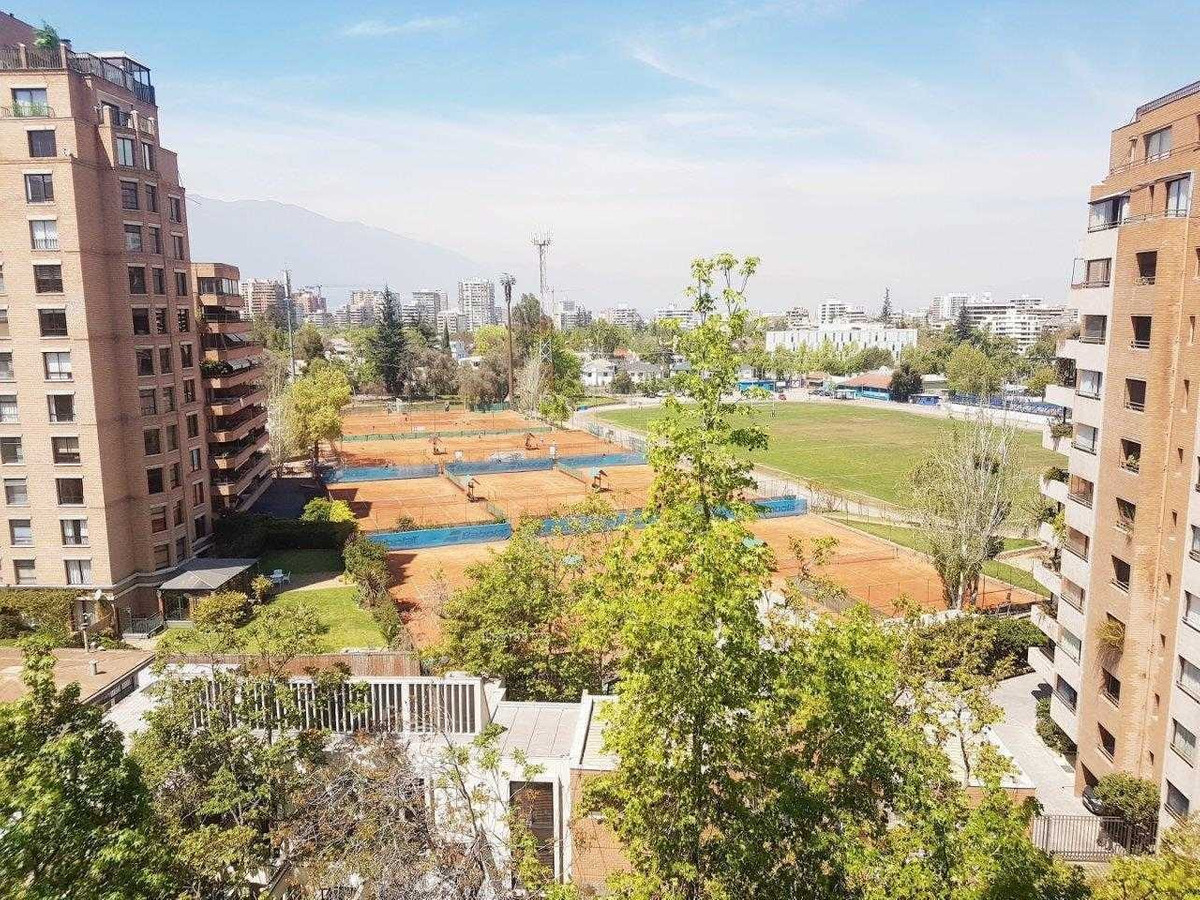 callao- metro el golf- 2d, 2b, servicios, 2 estacionamientos, bodega