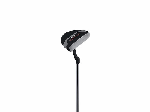 callaway golf set completo