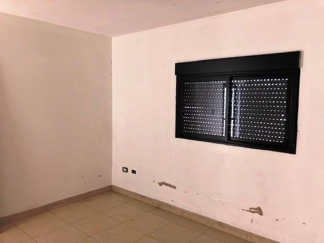 calle 121 esq 75 la plata. dúplex en venta 1 dormitorio.