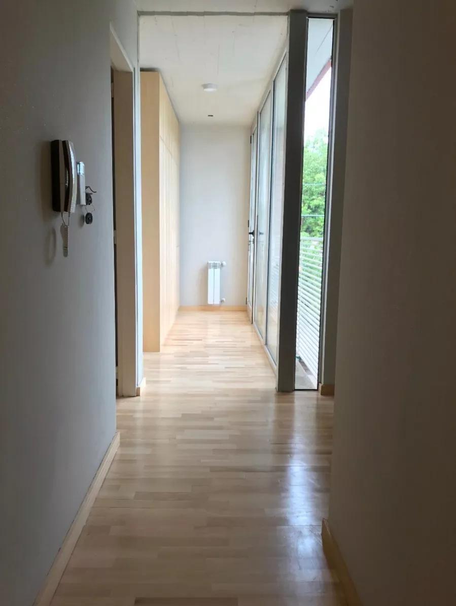 calle 21d y 462 city bell. tríplex en venta 2 dormitorios.