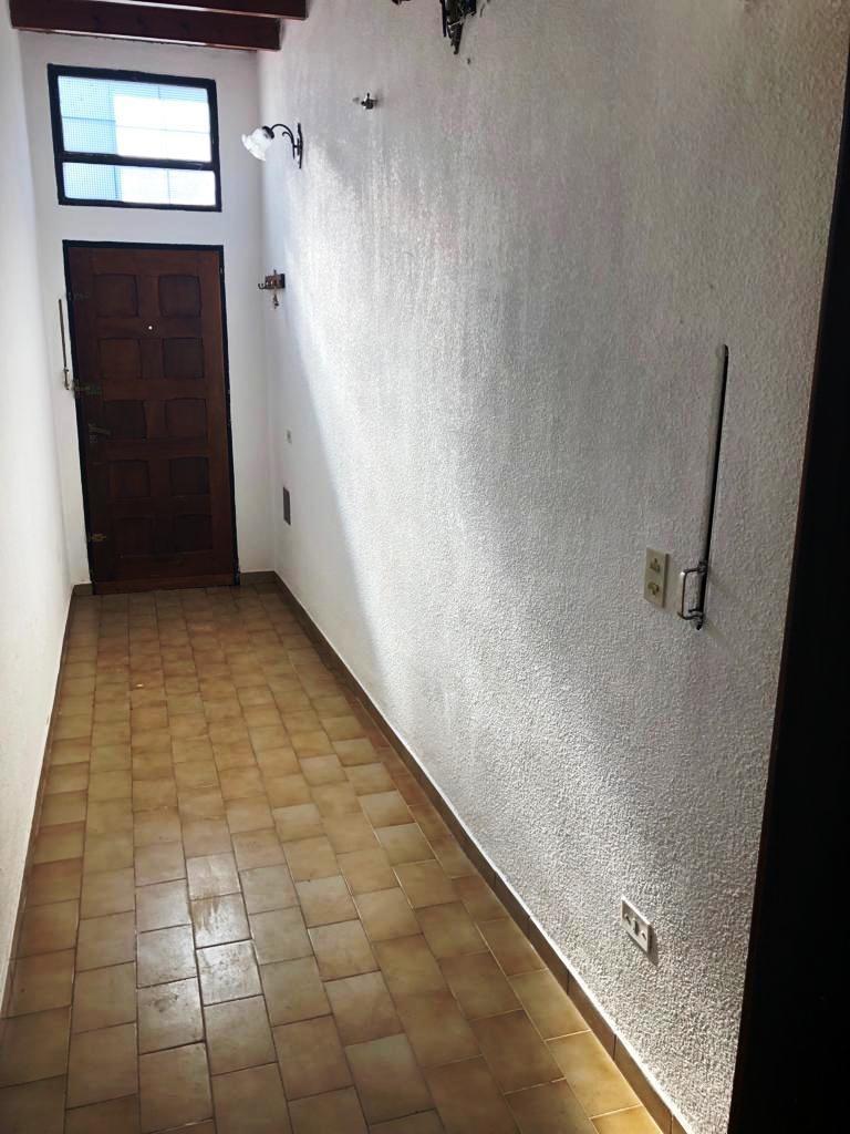 calle 26 e/63 y 64 la plata. casa en venta 2 dormitorios.