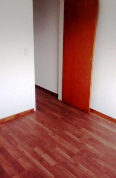 calle 27 manzana f lote 16 00 - casa de 1 dormitorio - financiación