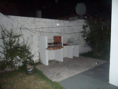calle 35 santa teresita semana santa