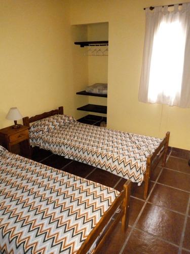 calle 42 nro. 381 casi copacabana