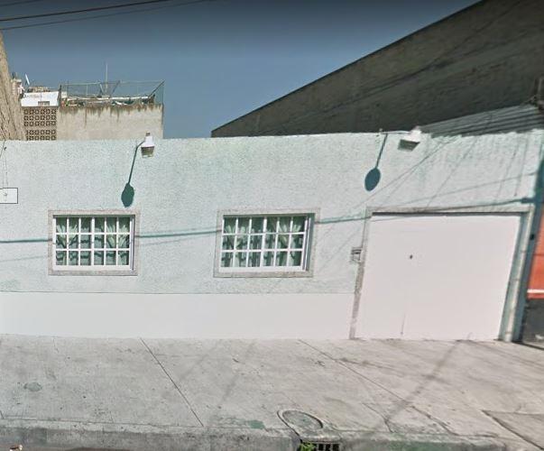 calle 5 # 361