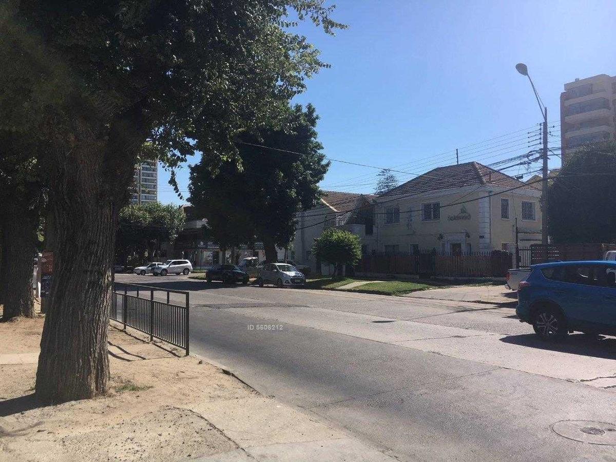 calle 5 oriente