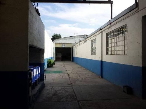 calle 7 - la palma - cuautitlan
