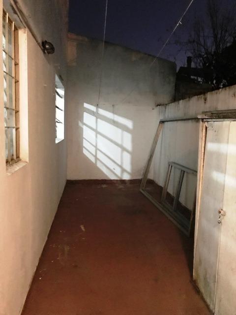 calle 72 e/ 29 y 30 la plata. depto-ph en venta 1 dormitorio