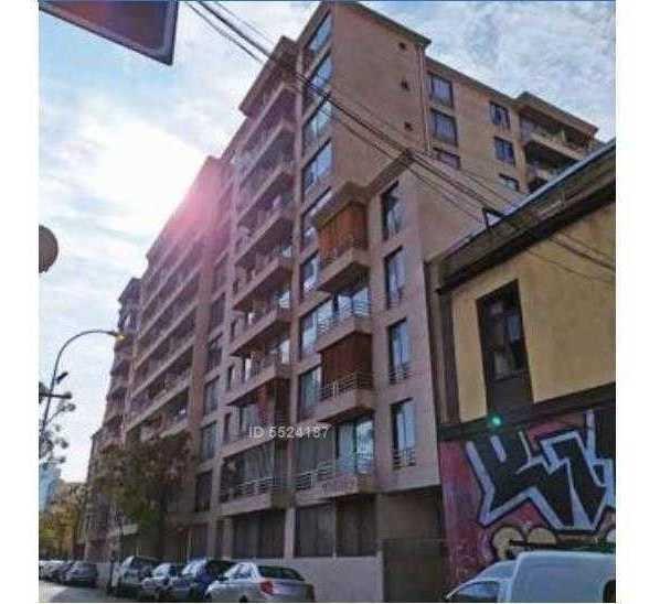 calle aldunate / av. matta