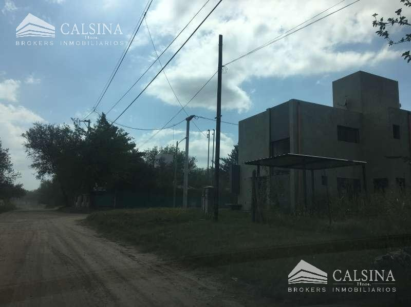 calle-bell-ville-casi-esquina-laguna-honda---villa-rivera-indarte