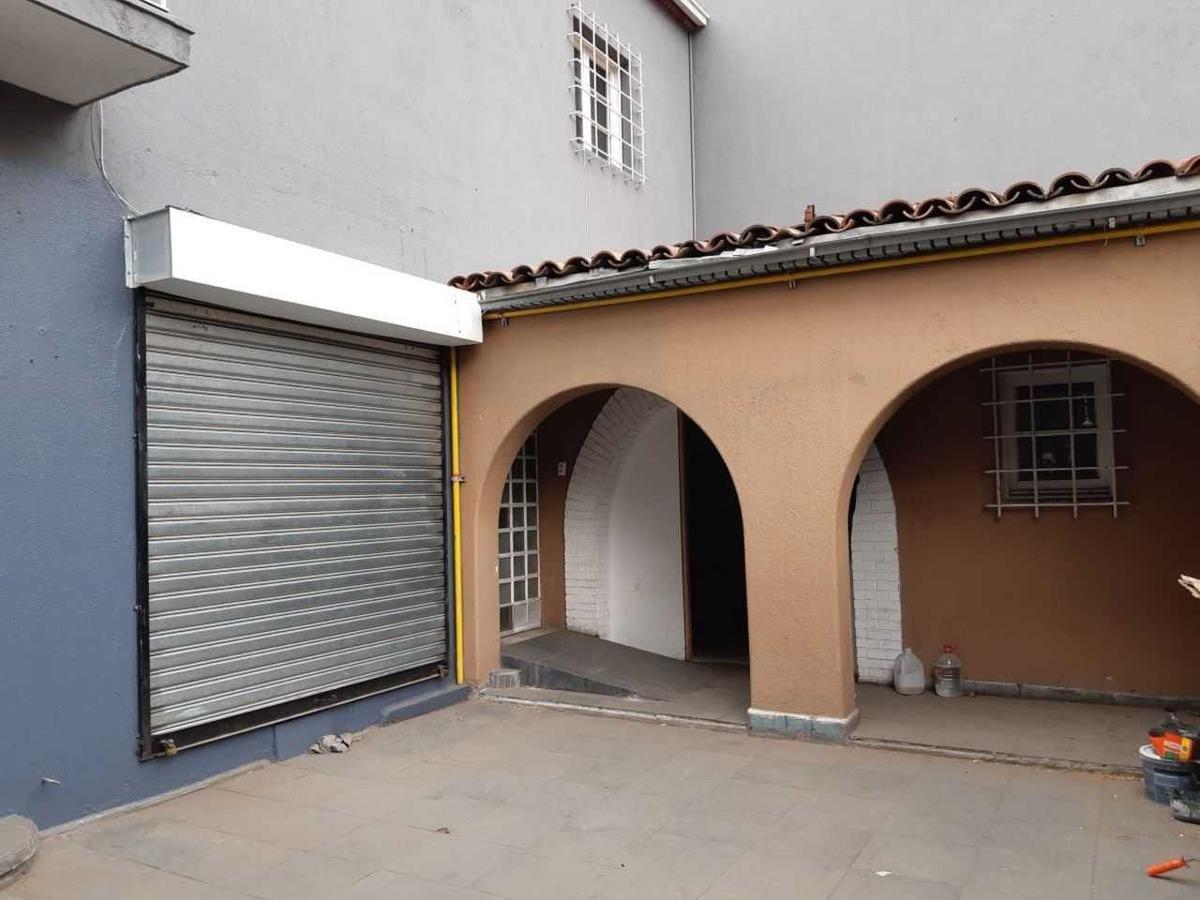 calle bellavista