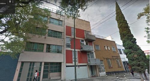 calle chiapas, roma norte, atención inversionistas