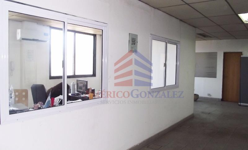 calle nº28 1500 - berazategui - depositos/industrias depositos/industrias - venta