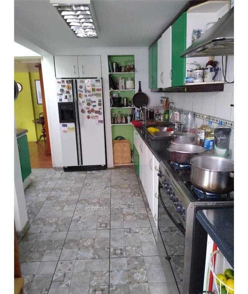 calle paraguay 8746 casa d, la florida, santiago