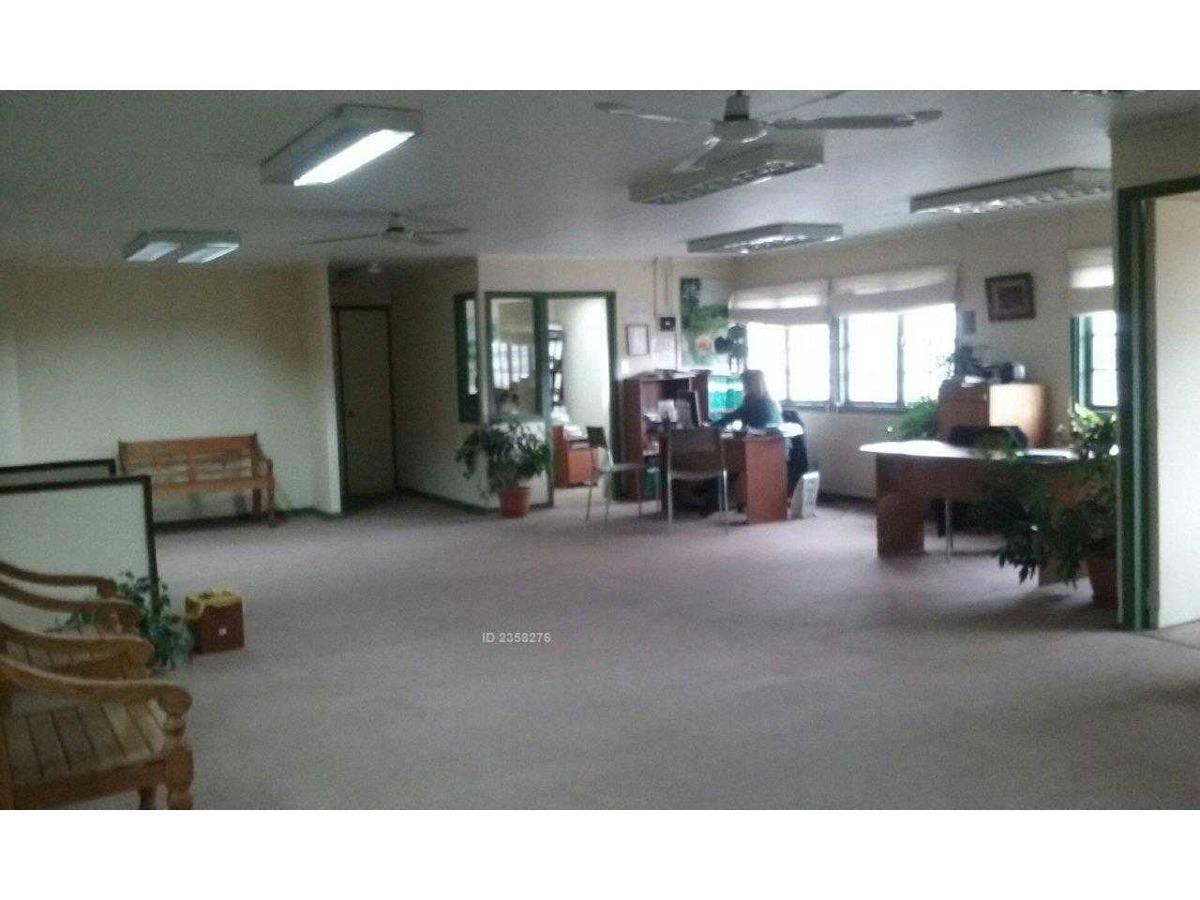 calle prat, 2do piso galeria servicio impuestos internos (sii)