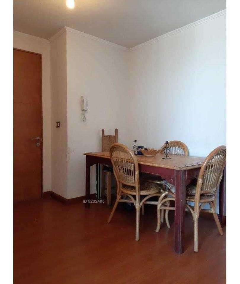 calle pudeto 6579