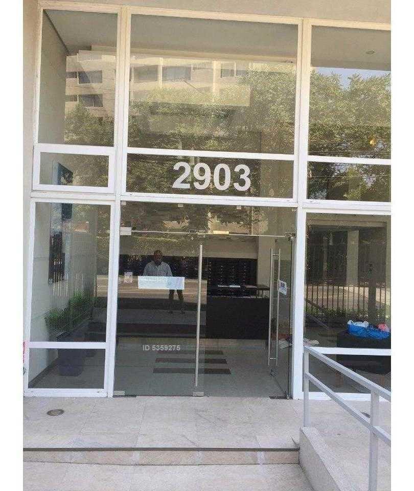 calle san ignacio de loyola 2903 - departamento 611