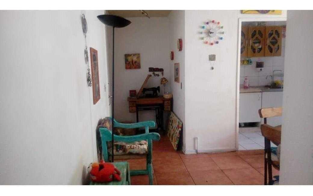 calle san ignacio de loyola 999