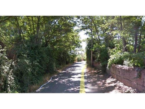 calle victor korner / av. sarmiento
