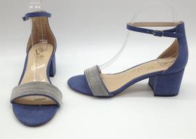 Sandalias De Naturalizer Jasmine Tacon Bajo Zapatos Mujer lcuT3JFK15