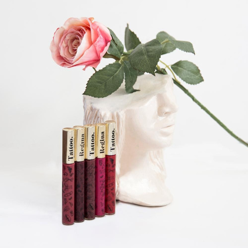 calma 03 | tinta para labios