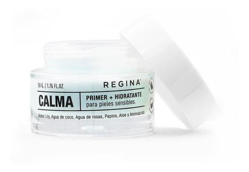 calma enrojecimiento | primer para pieles sensibles
