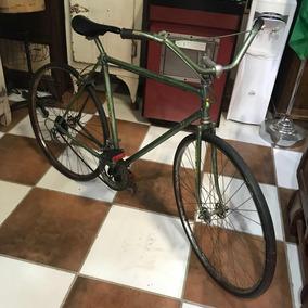 9f1dd9671 Bicicleta Caloi 10 Antiga Usada Em Campinas Usado no Mercado Livre Brasil