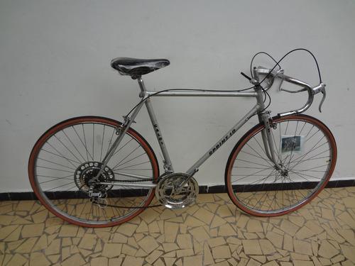 caloi 10 sprint 1981 original de fabrica para coleçao