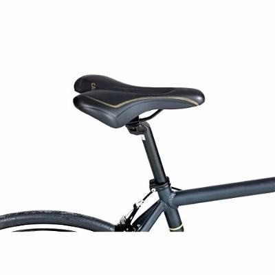 caloi aro bicicleta