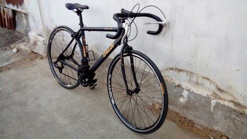 caloi aro bicicleta speed
