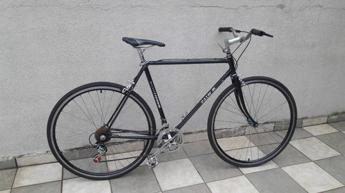 caloi speed bicicleta
