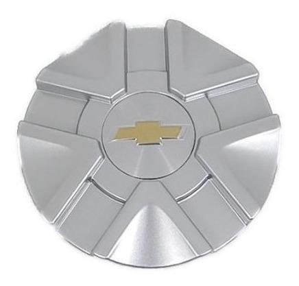 calota astra garra curta 15  brw br180 emb. prata dourado