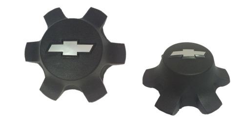 calota central roda d20 85 até 96 gravata prata