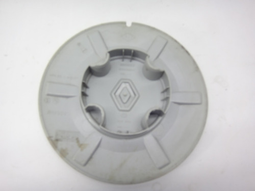 calota central roda logan renault